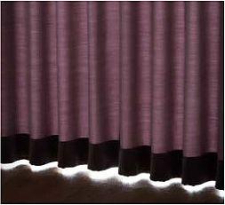 3級 遮光カーテン