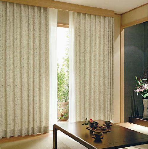 和室のカーテン sc3206